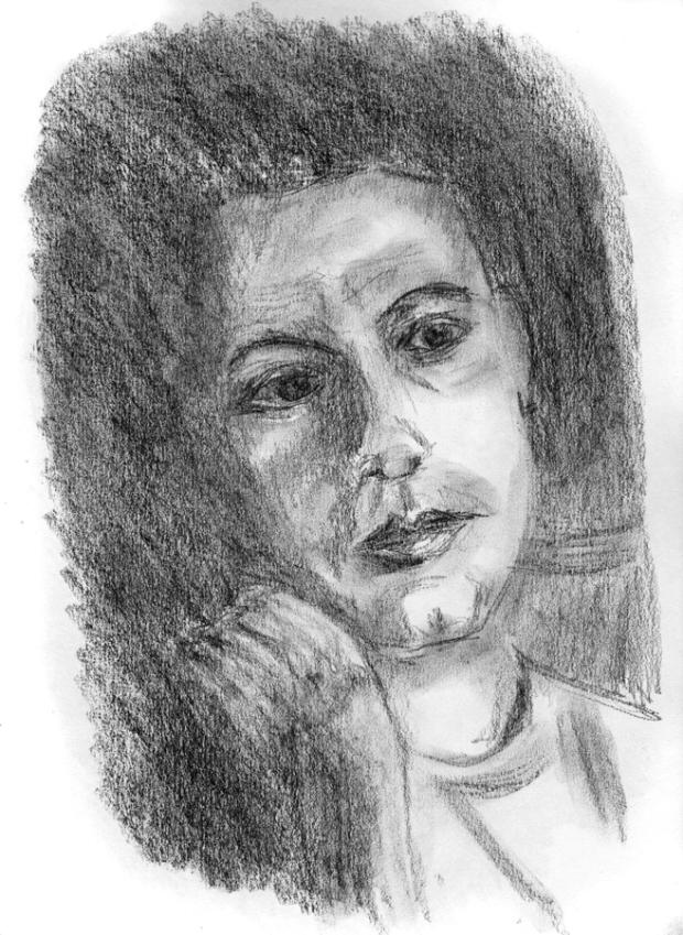 portret1984_06