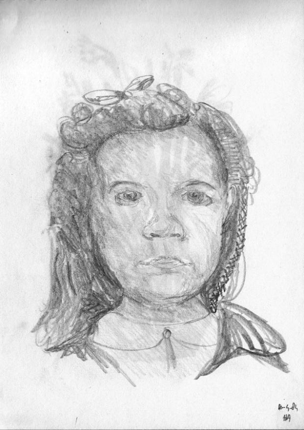 portret1984_11