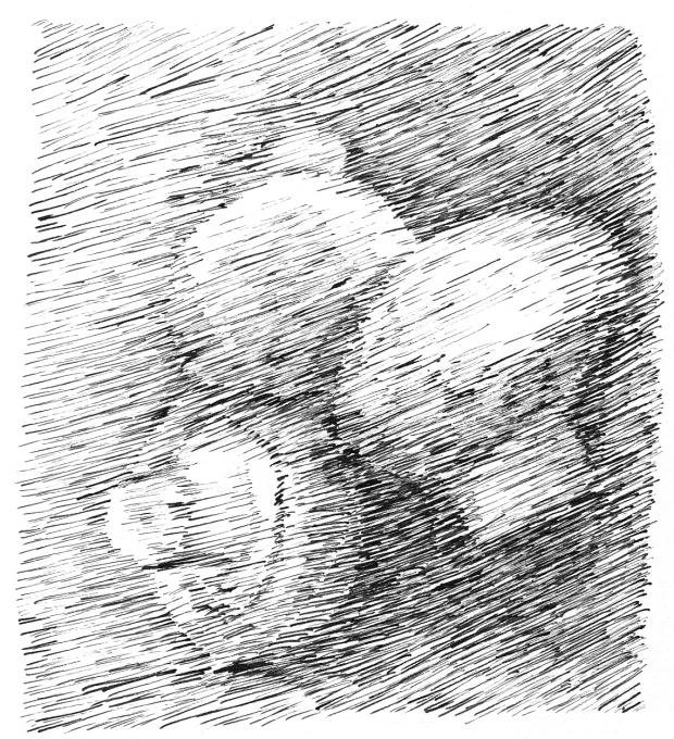 tekening1984_49