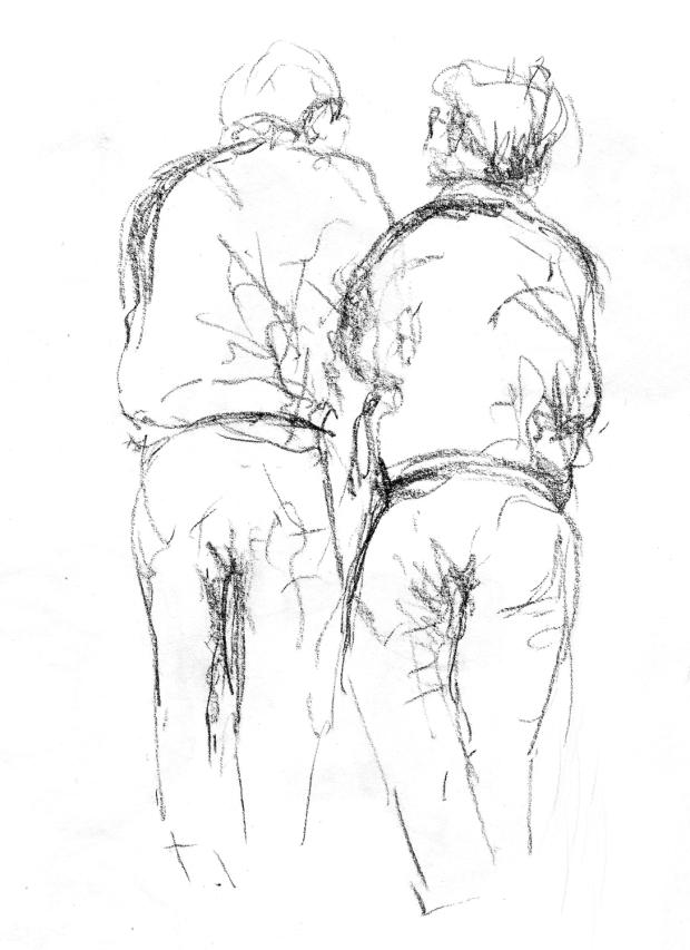 tekening1984_34