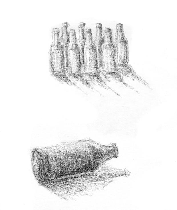 tekening1984_40