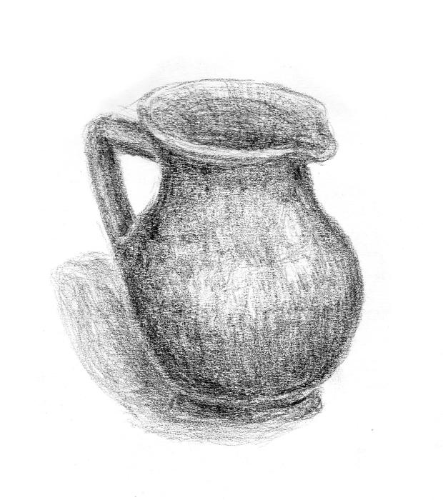 tekening1984_41