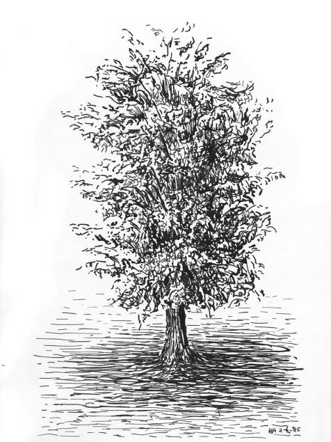 tekening1984_56