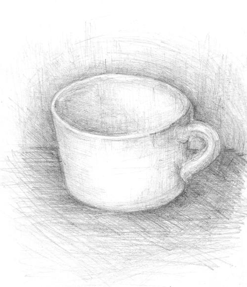 tekening1984_43