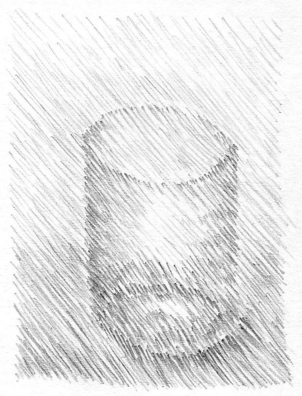 tekening1984_46