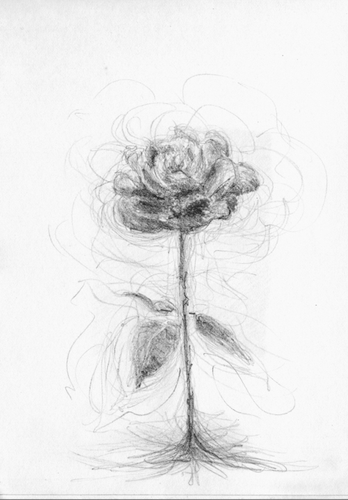 tekening1985_38